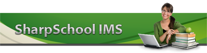 Instructional Management System